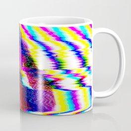 fm edit on the blob Coffee Mug