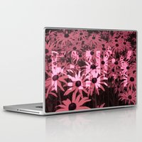 fancy Laptop & iPad Skins featuring Fancy by Paxton Keating