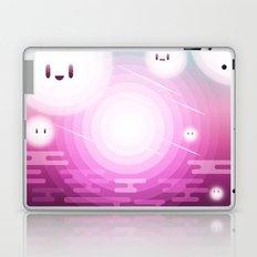 Supernova Laptop & iPad Skin