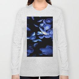 Dangerous Beauties Long Sleeve T-shirt
