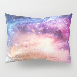 Randevu Pillow Sham