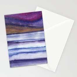 A 0 39 Stationery Cards