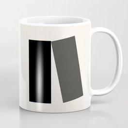 Incline Coffee Mug