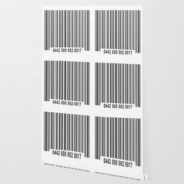 Barcode #1 Wallpaper