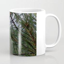 pine dew Coffee Mug