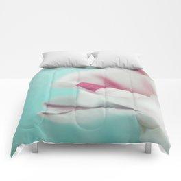 Camellia Comforters