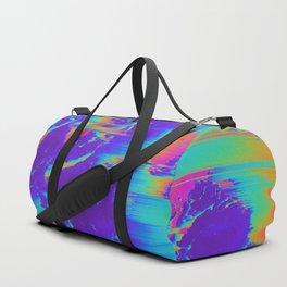 VOID 21 Duffle Bag