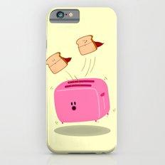 Toast! Slim Case iPhone 6s