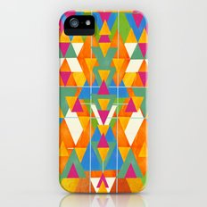 try ang you late Slim Case iPhone (5, 5s)