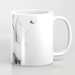 Andrew Coffee Mug