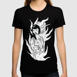 Martyr (clean) T-shirt