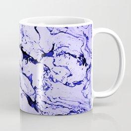 Beauty in Texture Coffee Mug