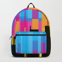 Skyline 10 Backpack