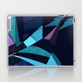 always looking for the good IV Laptop & iPad Skin