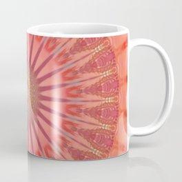 Some Other Mandala 97 Coffee Mug