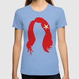 Ariel's Hair T-shirt