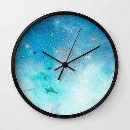 ε Izar Wall Clock