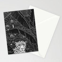 Mata Stationery Cards