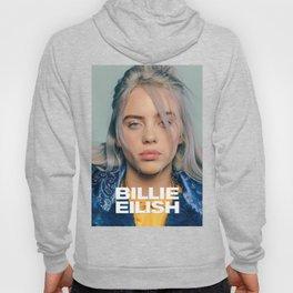 Billie Eilish Hoody