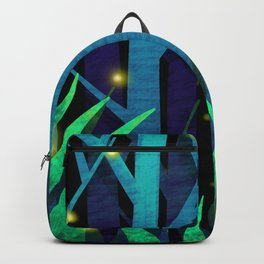 Fairy Forest Backpack