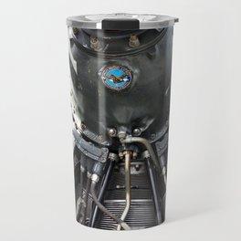 Dependable Engines Travel Mug