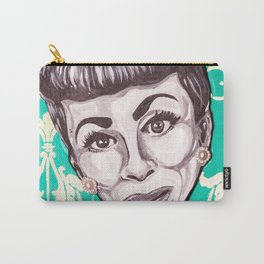 Mommie Dearest Carry-All Pouch