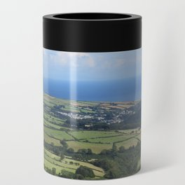 Moutain Road - Isle of Mann Can Cooler