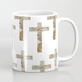 At The Cross Series Coffee Mug