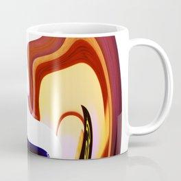 Lamp Dweller Coffee Mug