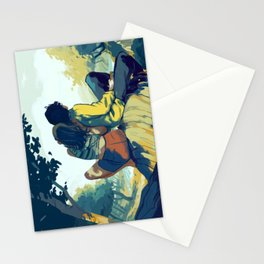 Summer of '65 Stationery Cards