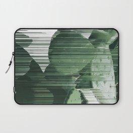 Assorted Cactus Laptop Sleeve