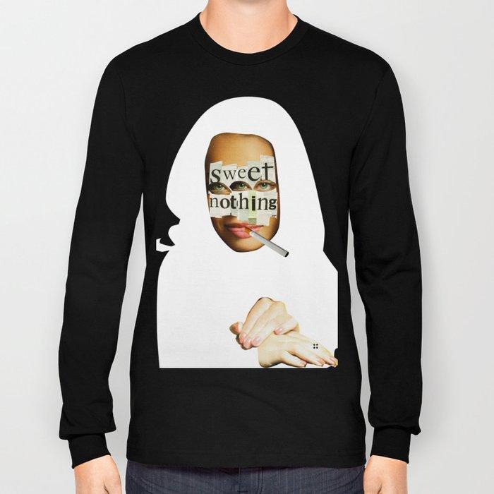 Das Laster Long Sleeve T-shirt