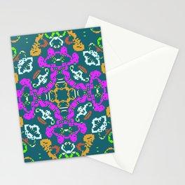 CA fantasy #67 Stationery Cards