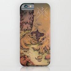 PAN ! Slim Case iPhone 6