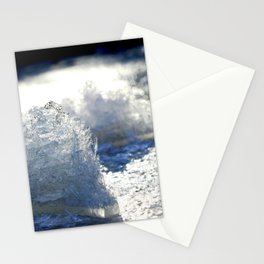 Sinking Ships Stationery Cards