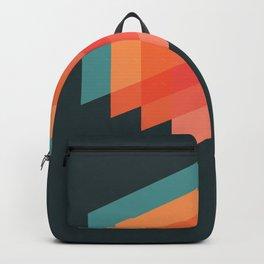 Horizons 01 Backpack