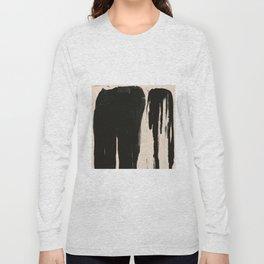 UNTITLED#87 Long Sleeve T-shirt