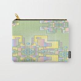 Schematics Carry-All Pouch