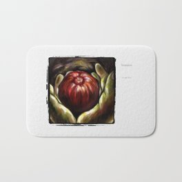 Temptation Bath Mat