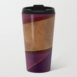 Contemporia 2 Travel Mug