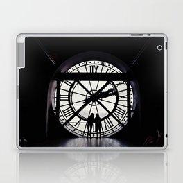 Musee de Orsay Laptop & iPad Skin