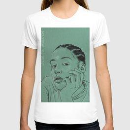 Lost&Found T-shirt