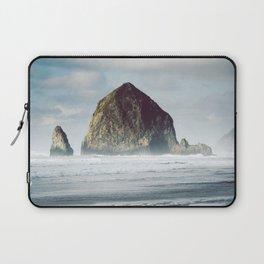 West Coast Wonder - Nature Photography Laptop Sleeve