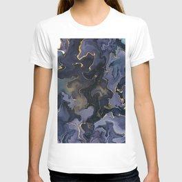 Calm storm T-shirt