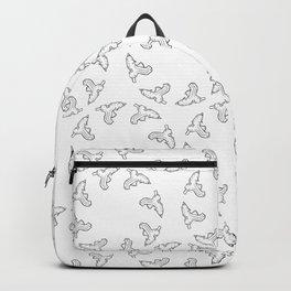 PRO-GUN Backpack