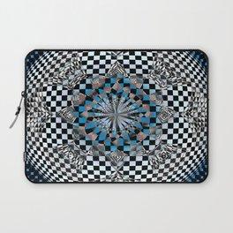 Hyper-Square Laptop Sleeve