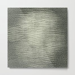 Abstract collection 111 (v.1) Metal Print