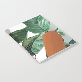 Simpatico V2 Notebook