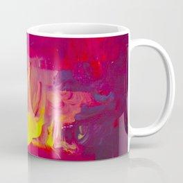The Livid Lightnings Coffee Mug