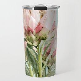 Proteas Travel Mug
